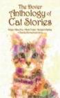 The Dover Anthology of Cat Stories - Book