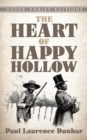 The Heart of Happy Hollow - eBook