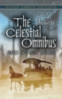 The Celestial Omnibus and Other Tales - eBook