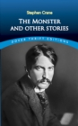 The Monster and Other Stories - eBook