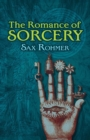 The Romance of Sorcery - eBook