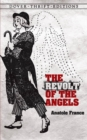 The Revolt of the Angels - eBook