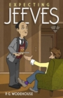 Expecting Jeeves - Book