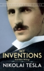 My Inventions : and Other Writings - Book