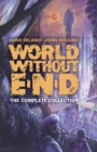 World Without End : The Complete Collection - Book