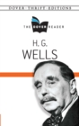 H. G. Wells The Dover Reader - eBook