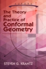 The Theory and Practice of Conformal Geometry - eBook