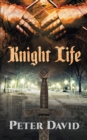 Knight Life - eBook