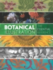 Botanical Illustration: The Essential Reference - eBook