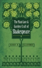 Plant-Lore and Garden-Craft of Shakespeare - Book