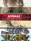 Animal Illustration: The Essential Reference - eBook