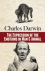 The Expression of the Emotions in Man and Animal - Book