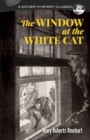 The Window at the White Cat - Book
