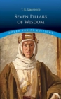 Seven Pillars of Wisdom - Book