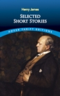 Selected Short Stories - eBook