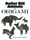Dollar Bill Animals in Origami - Book