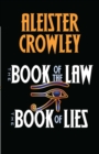 The Book of the Law and The Book of Lies - eBook