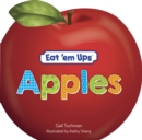 Eat 'em Ups Apples - Book