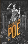 The Poems of Edgar Allan Poe - eBook