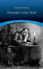 Dombey and Son - Book