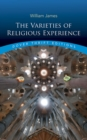 The Varieties of Religious Experience - Book