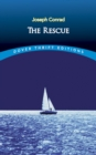 The Rescue - eBook