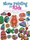 Stone Painting for Kids - eBook