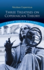 Three Treatises on Copernican Theory - Book