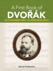 A First Book of Dvorak0 - Book