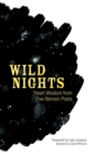 Wild Nights - eBook