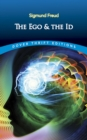 The Ego and the Id - eBook