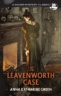 The Leavenworth Case - eBook