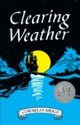 Clearing Weather - eBook