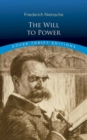The Will to Power - Book