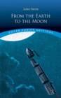 From the Earth to the Moon - Book