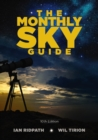 The Monthly Sky Guide, 10th Edition - Book