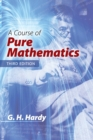 A Course of Pure Mathematics - eBook