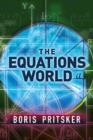 The Equations World - Book