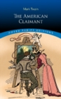 The American Claimant - Book