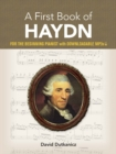 A First Book of Haydn : With Downloadable MP3s - Book