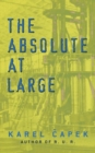 The Absolute at Large - Book