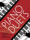 Piano Duets : Selections from the Classical Repertoire - Book