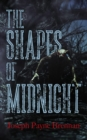 The Shapes of Midnight - Book