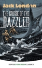 The Cruise of the Dazzler - Book