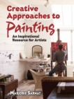 Creative Approaches to Painting - eBook