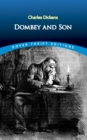 Dombey and Son - eBook