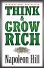 Think & Grow Rich - eBook