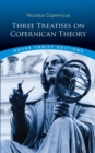 Three Treatises on Copernican Theory - eBook