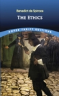 The Ethics - eBook