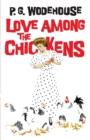 Love Among the Chickens - eBook